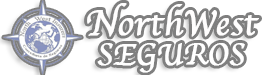 NorthWest Seguros